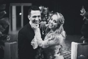 Casamento Sarah e Júnior