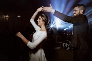 Casamento Jaqueline e Carlos Felipe