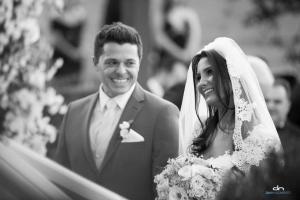 Casamento Larissa e Eduardo