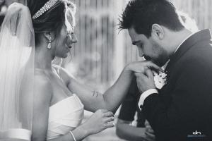 Casamento Ariany e João Ricardo