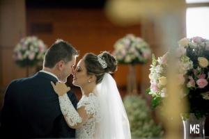 Casamento Andreza e Samuel