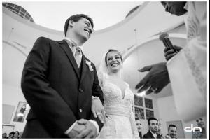 Casamento Bruna e Murilo