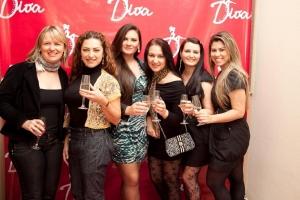 Clube das Divas - 2ª edição