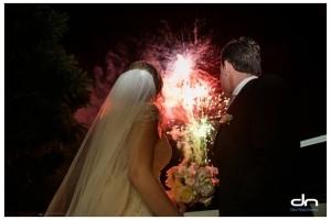 Casamento Joana e Carlos Eduardo