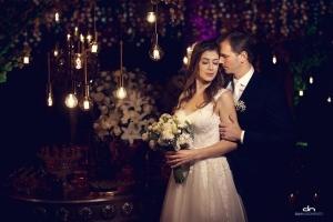 Casamento Débora e Marcos