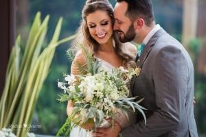 Casamento Catarina e Rafael