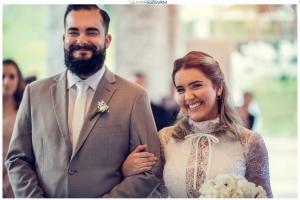 Casamento Amanda e Pedro